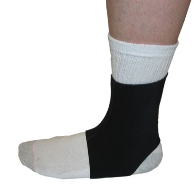 A-100 Ankle Sleeve