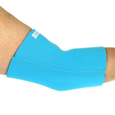 E-200 Elbow Sleeve