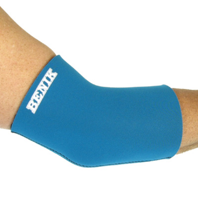 E-202 Bent Elbow Sleeve