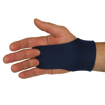 H-100 Neoprene Hand Protection Pad