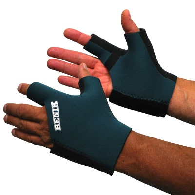 RG-87 Neoprene Hand, Thumb and Index Support
