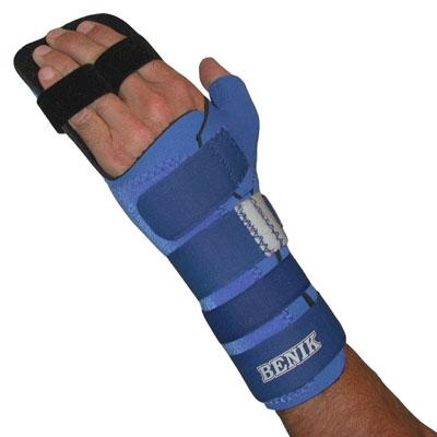Futura thumb splint